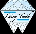 フェアリーティース 盛岡 - メンズ全身脱毛と歯のセルフホワイトニングサロン